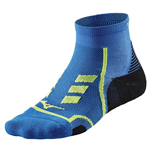 Mizuno DryLite Trail 1/2 Socks 27 m