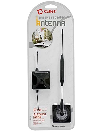 Signal Boosters Electronics Photo Amazon Co Uk