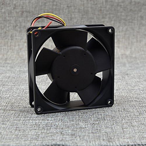 for EBMPAPST MULTIFAN 3314 S 24V 2.4W 9CM Inverter Fan