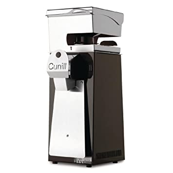 Heavy Duty High Volume Deli Coffee Grinder Commercial Kitchen