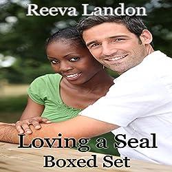 Loving a SEAL