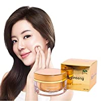 02 Boxes30gram Cream SMARTCOS SKginseng - Ngoc Linh ginseng cream - Kem dưỡng da...