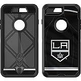 NHL Los Angeles Kings OtterBox