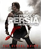 Prince of Persia, the Sands of Time, Dorling Kindersley Publishing Staff, 0756657636