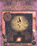 Star Ancestors, Nancy Red Star, 0892818190