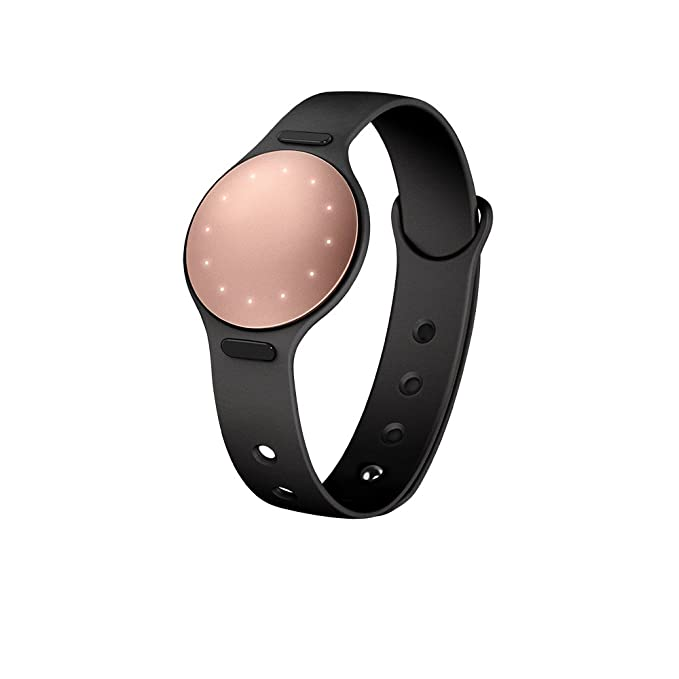 MisFit Shine 2 Activity Tracker and Sleep Monitor