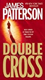 """Double Cross (Alex Cross)"" av James Patterson"