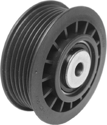 URO Parts 601 200 0770 Belt Idler Pulley ()