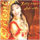 Orient Belly Dance
