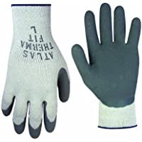 Atlas AG451XL Therma-Fit 451 Work Gloves, Extra Large