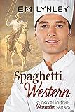 Spaghetti Western (Delectable Book 5)