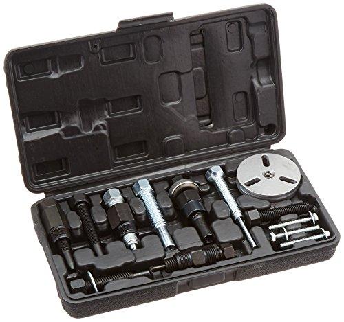 MASTERCOOL MSC91000-A Deluxe Clutch Hub Puller/Installer Kit