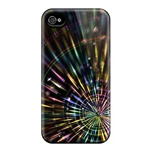 Slim New Design Hard Cases For Iphone 6 Cases Covers - VWi23657qhba