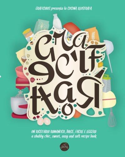 Graficettario: ciao ciao parole, goodbye words ...