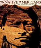 The Native Americans, David Hurst Thomas, 1572153032