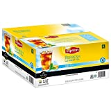 Lipton Refresh Iced Sweet Tea K-Cup, 54 Count Home Grocery Product