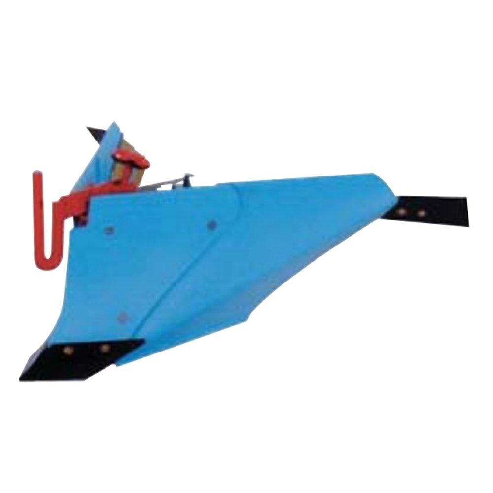 ホンダ(HONDA) 耕うん機 FF300-500 ブルー溝浚器 宮丸 11013 B002EBS3X4