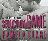 Seduction Game (I-Team)