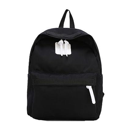 Amazon.com  Hmlai Backpack 0dcbb3c070