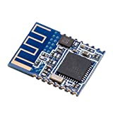 iphone4s wire - Bluetooth 4.0 Module Anti-lost Bluetooth Serial Port Moudle for Ios Android 3K Bytes PC Communications HM-11