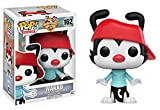 Funko Animaniacs Wakko POP Animation Figure