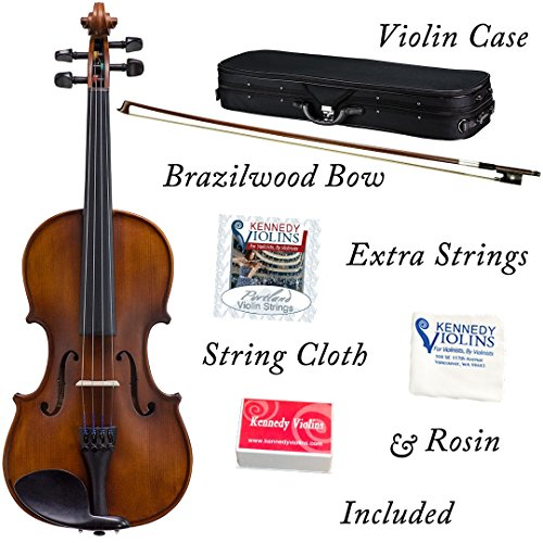 bunnel-basic-clearance-violin-outfit-4-4-full-size