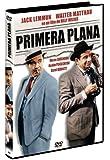 Primera plana [DVD]