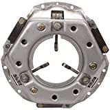 FORKLIFT CLUTCH COVER 13453-10402