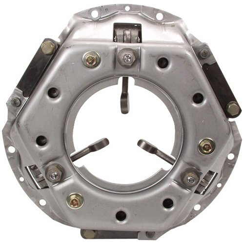 FORKLIFT CLUTCH COVER 13453-10402 by TCM (Image #1)