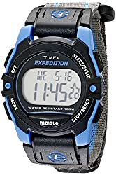 Image of the product Timex Unisex T49660 that is listed on the catalogue brand of Timex.