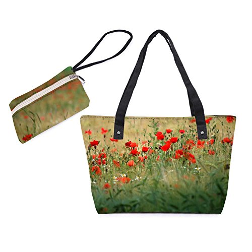 Snoogg Bag Crossbody Multicolor Women For rxrgqw