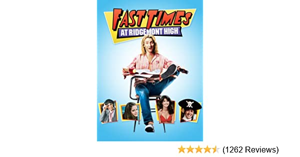 fast times at ridgemont high watch online free megavideo