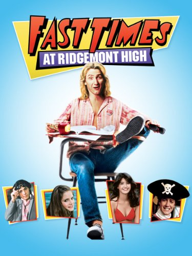 Fast Times at Ridgemont High (Phoebe Cates Fast Times At Ridgemont High)