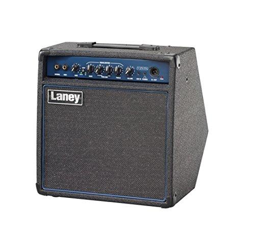 Laney RB2 Richter Bass Amp