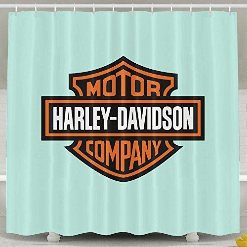Harley Davidson Shower Curtains Sale Harley Davidson Shower Curtains Fine Art America Graceful