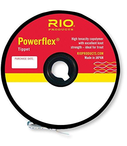 llbean-rio-powerflex-tippet-gray-5x