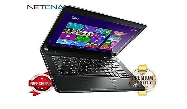 Lenovo ThinkPad E440 20C5 - 14