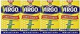 Argo Corn