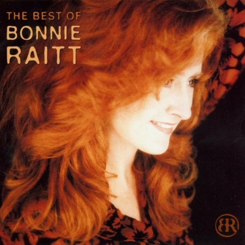 The Best Of Bonnie Raitt On Capitol 1989 2003 By Bonnie Raitt 2003 06 24 Amazon Com Music