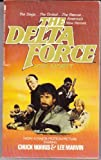 Delta Force, Joel Norst, 0312901550