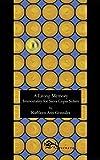 A Living Memory: Immortality for Sarra Copia Sulam