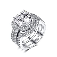 JewelryPalace(52)Buy new: $79.99$25.99
