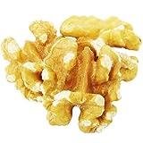 Walnuts, 5 lb