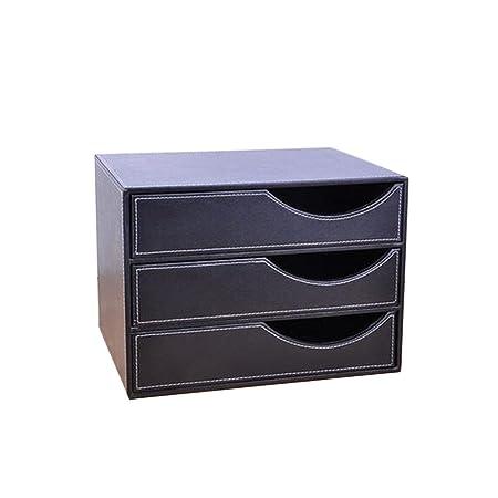 Amazing Bbye Creative Desktop Storage Cabinet Drawer Type Document Download Free Architecture Designs Rallybritishbridgeorg