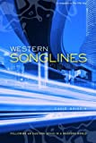 Western Songlines: Following an Eastern Jesus in a Western World (The Fifth Way) (Volume 2)