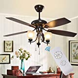 Ceiling Fan Remote Control Kit, Small Size