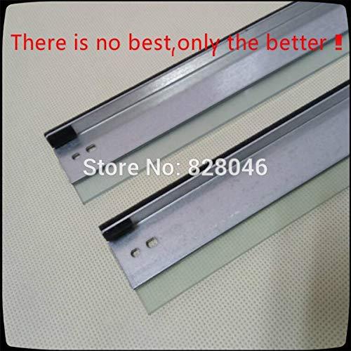 Printer Parts for Kyocera KM-1500 KM-1815 KM-1820 KM 1500 1815 1820 Copier Drum Cleaning Blade,for Kyocera Wiper Blade KM1500 KM1815 Copier by Yoton (Image #3)