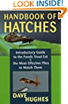 Handbook of Hatches: Introductory Gui...