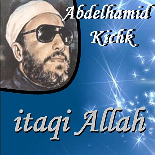 mp3 de abdelhamid kichk