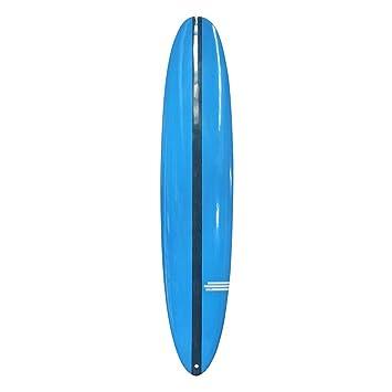 Alone Classic EPS 9 0 rendimiento Longboard tabla de surf – azul